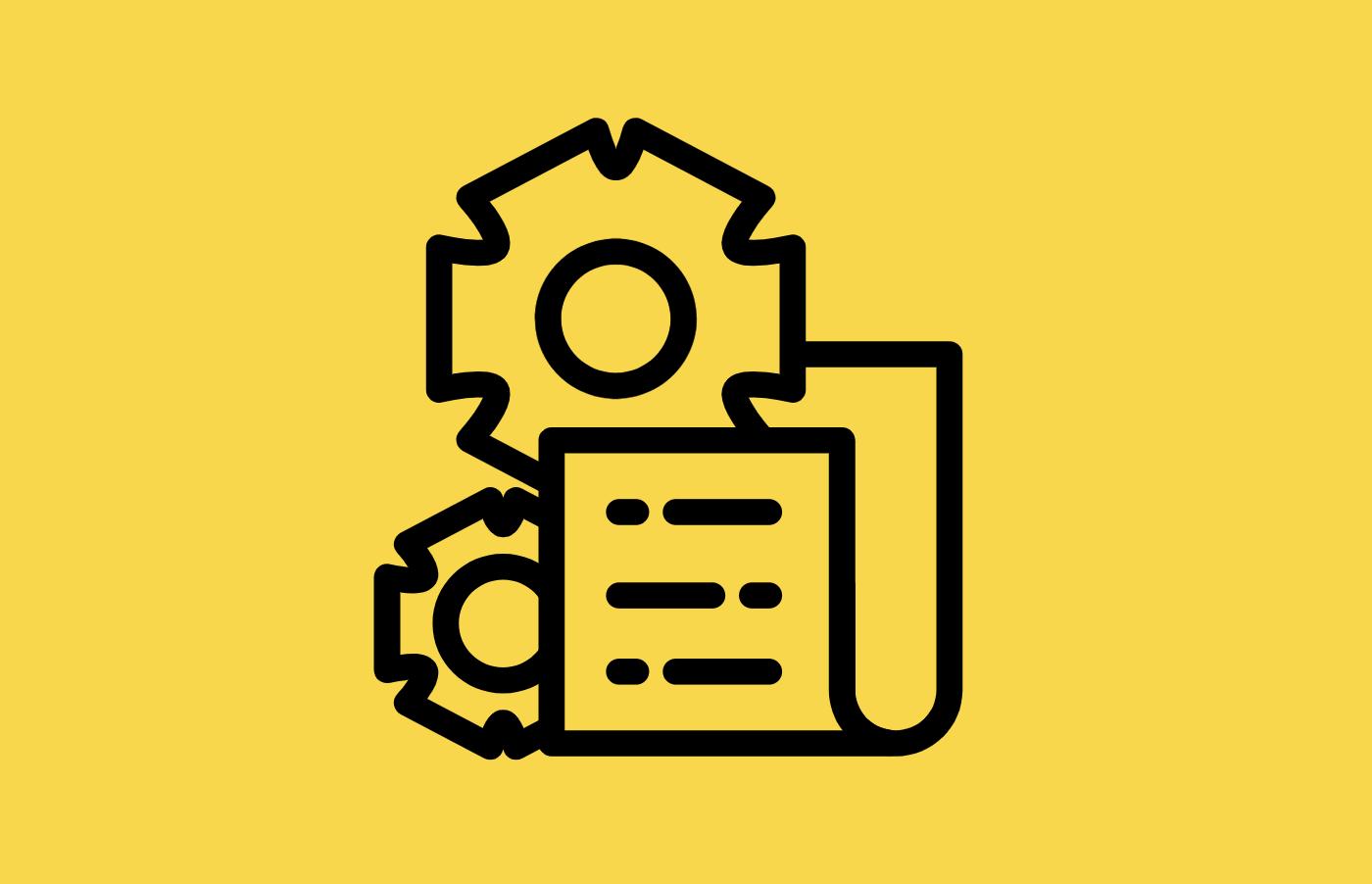 Asset Management logo