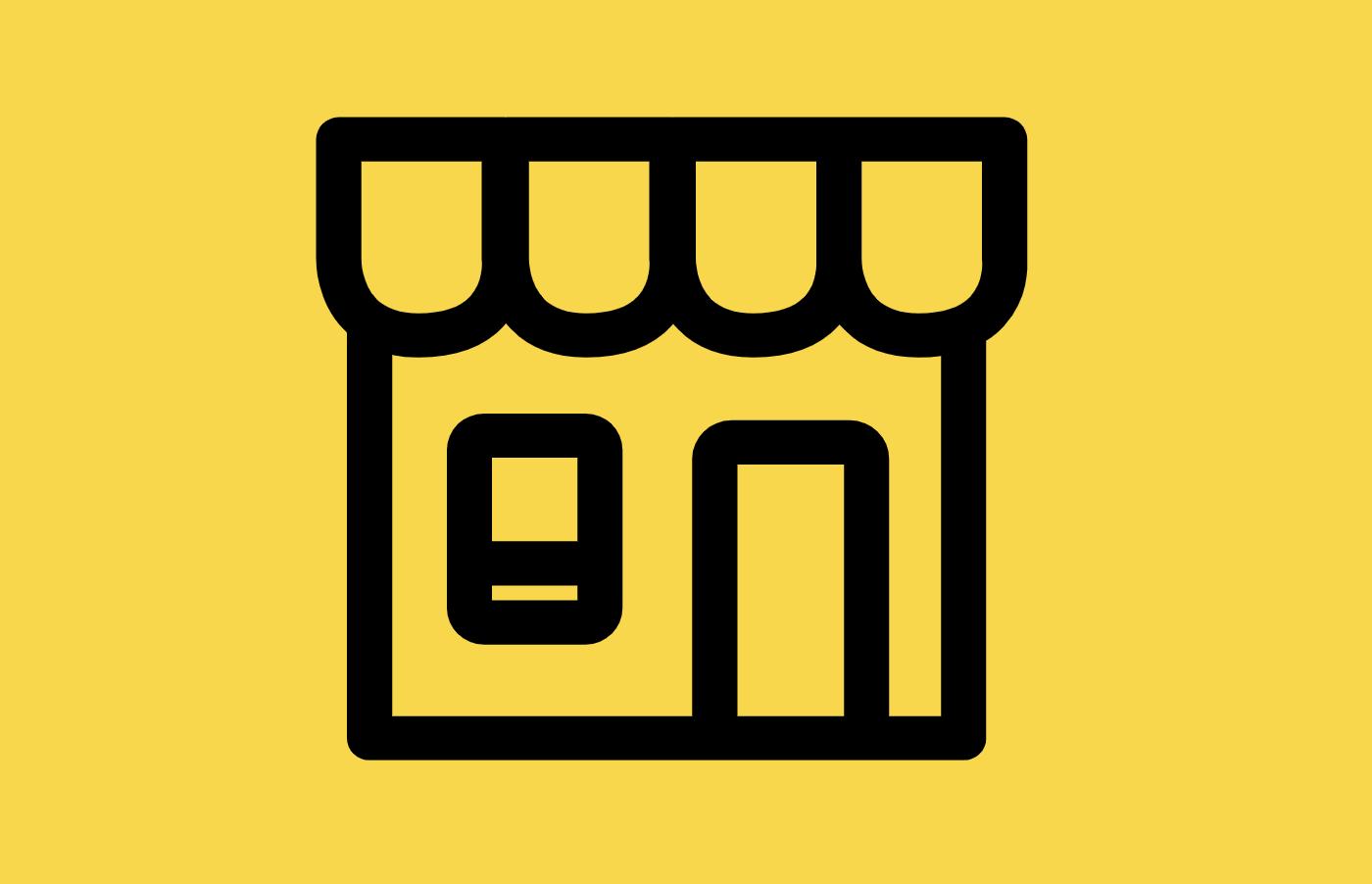 Commercial Leasing logo