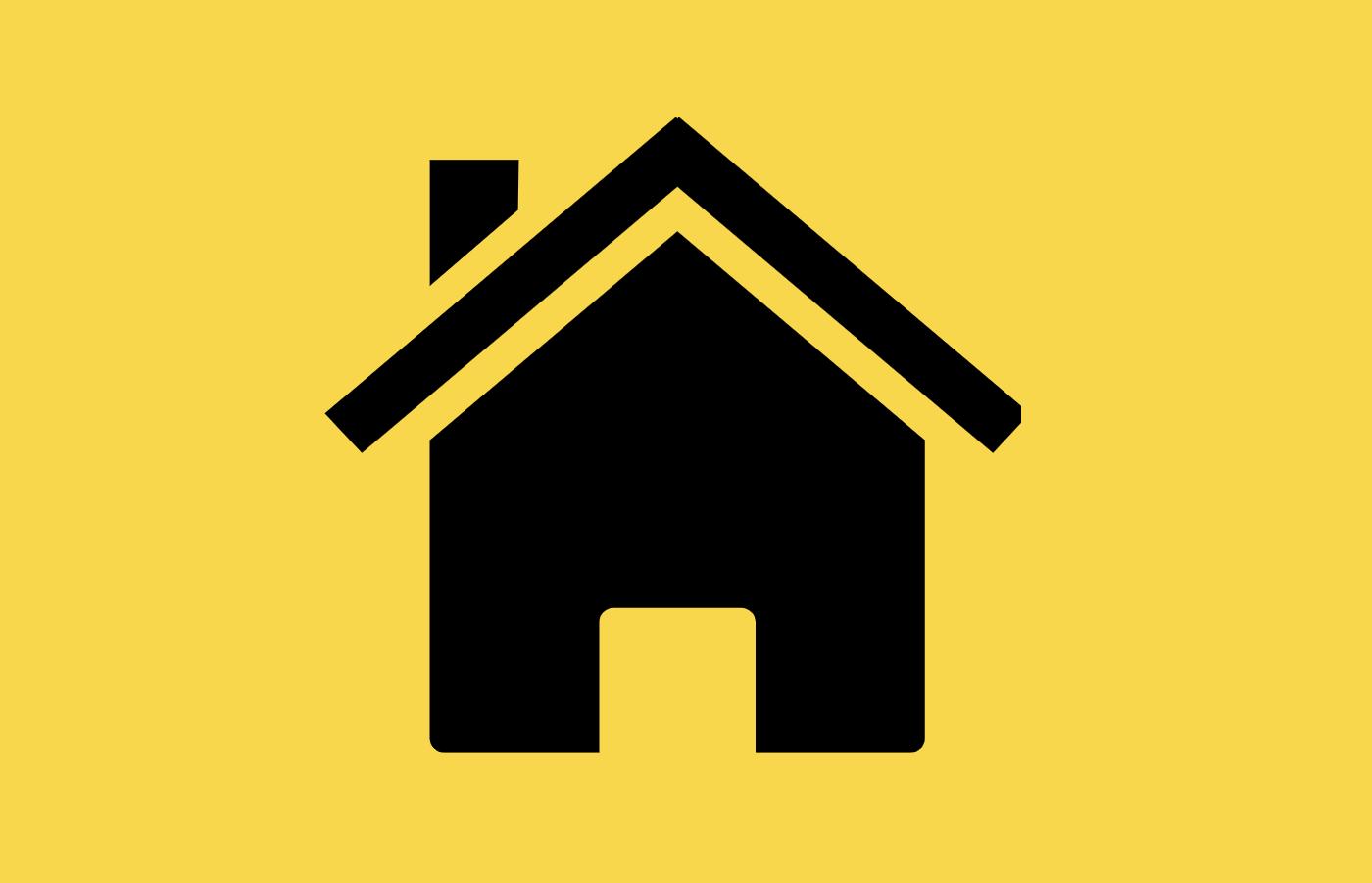 Residential Leasing logo